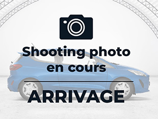 Ford Ka+ 1.2 Ti-vct 85ch White Edition
