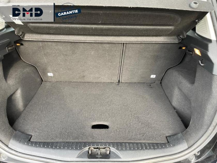 Ford B-max 1.6 Tdci 95ch Fap Titanium - Visuel #12