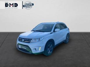 Suzuki Vitara 1.6 Ddis Privilège