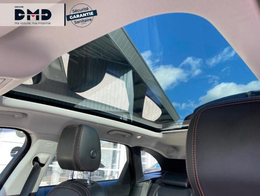 Jaguar F-pace 2.0d 180ch Prestige 4x2 - Visuel #14