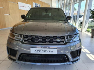 Land-rover Range Rover Sport 3.0 Tdv6 258ch Hse Dynamic Mark V