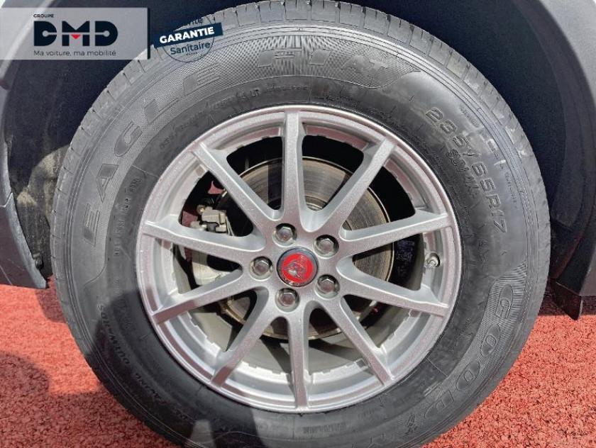 Jaguar E-pace 2.0d 150ch Business - Visuel #13