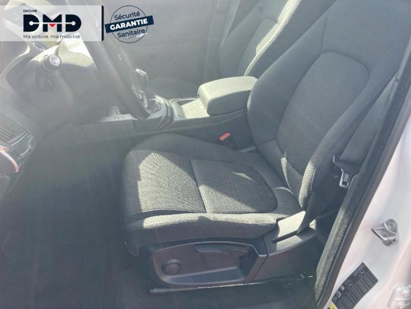 Jaguar E-pace 2.0d 150ch Business - Visuel #9