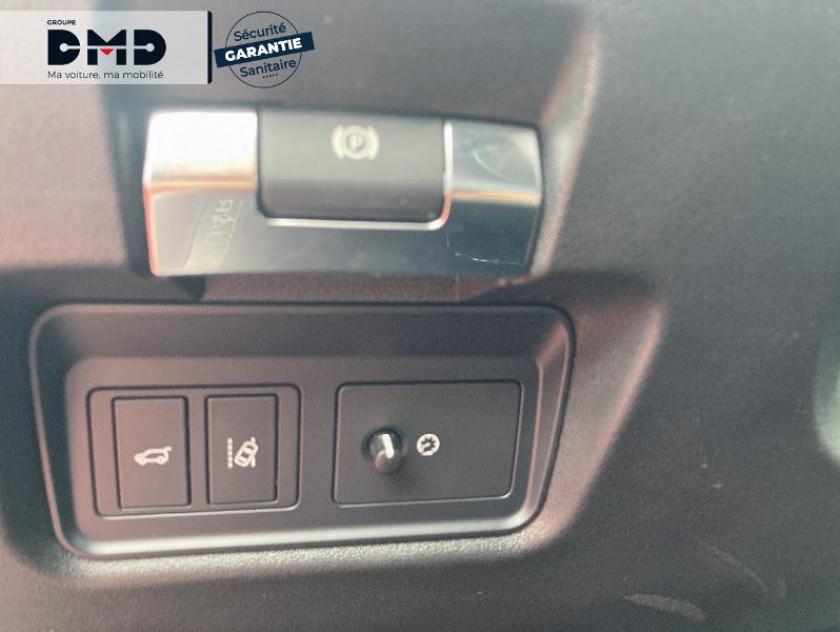 Jaguar E-pace 2.0d 150ch Business - Visuel #14