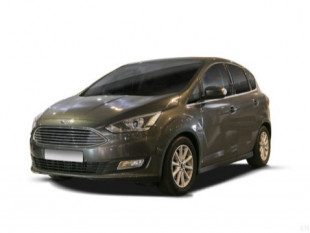 Ford C-max 1.0 Ecoboost 125 S&s Sport 5p