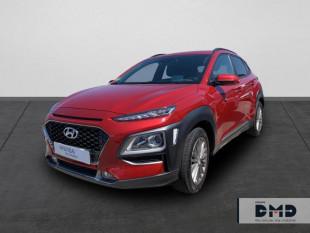 Hyundai Kona 1.0 T-gdi 120ch Fap Creative