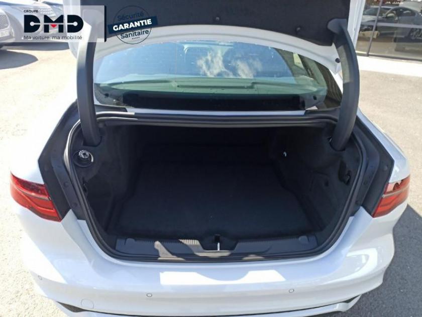 Jaguar Xe Xe D180 Bva Rwd R Dynamic S - Visuel #12
