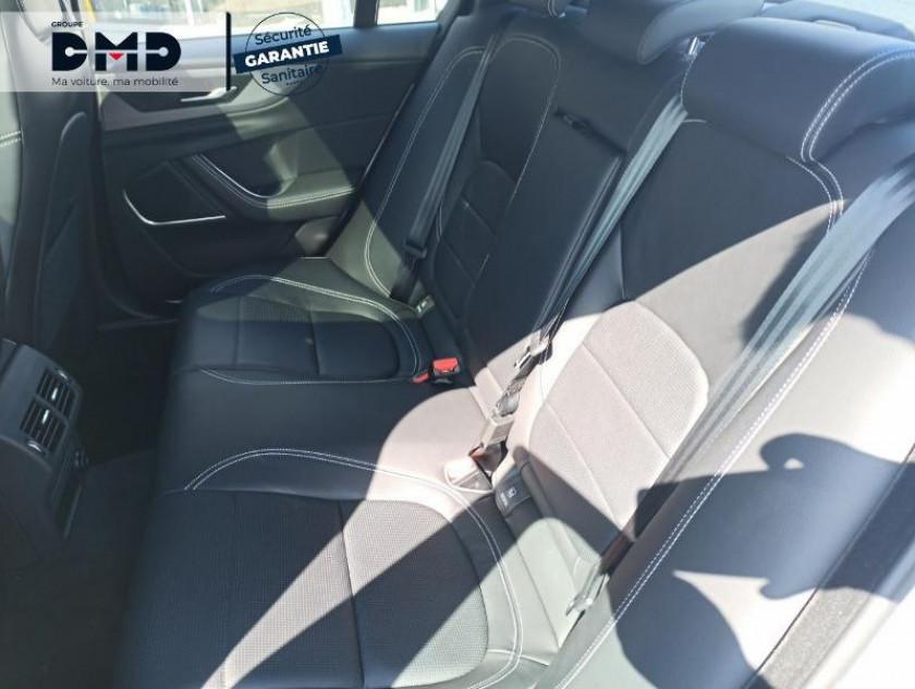Jaguar Xe Xe D180 Bva Rwd R Dynamic S - Visuel #10