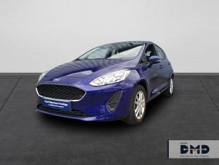 Ford Fiesta 1.1 85ch Essential 5p 5cv Euro6.2