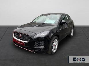 Jaguar E-pace 2.0d 150ch S Awd Bva9