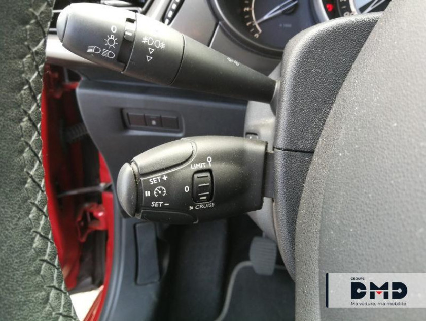 Citroen C3 1.2 Puretech Collection Iii - Visuel #15