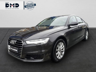 Audi A6 2.0 Tdi 150ch Ultra Business Line