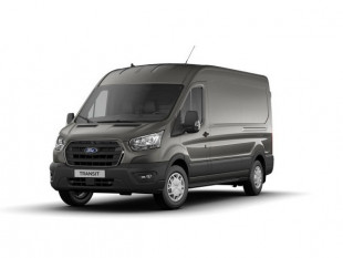 Ford Transit Fourgon Fgn T330 L3h2 2.0 Ecoblue 130 S&s Trend Business 4p