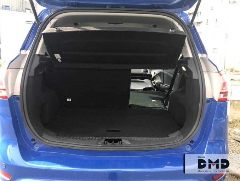 Ford B-max 1.4 90ch Trend - Visuel #15