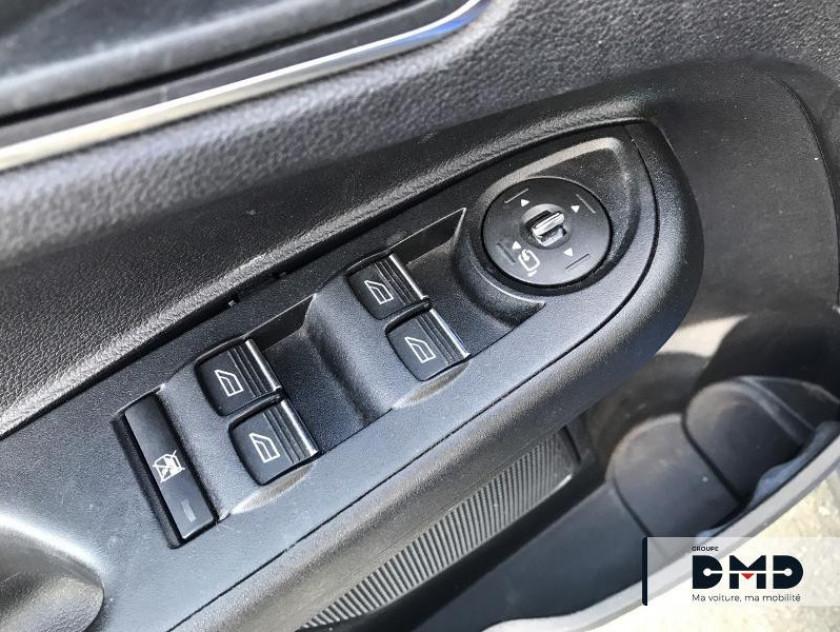 Ford B-max 1.4 90ch Trend - Visuel #14
